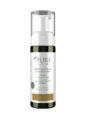 Clochee kreemjas rahustav puhastusvaht, 150 ml, Pure by Clochee, 5907648379602