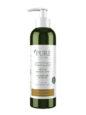 Clochee puhastav mitsellaarvesi, 200 ml, Pure by Clochee, 5903205747778