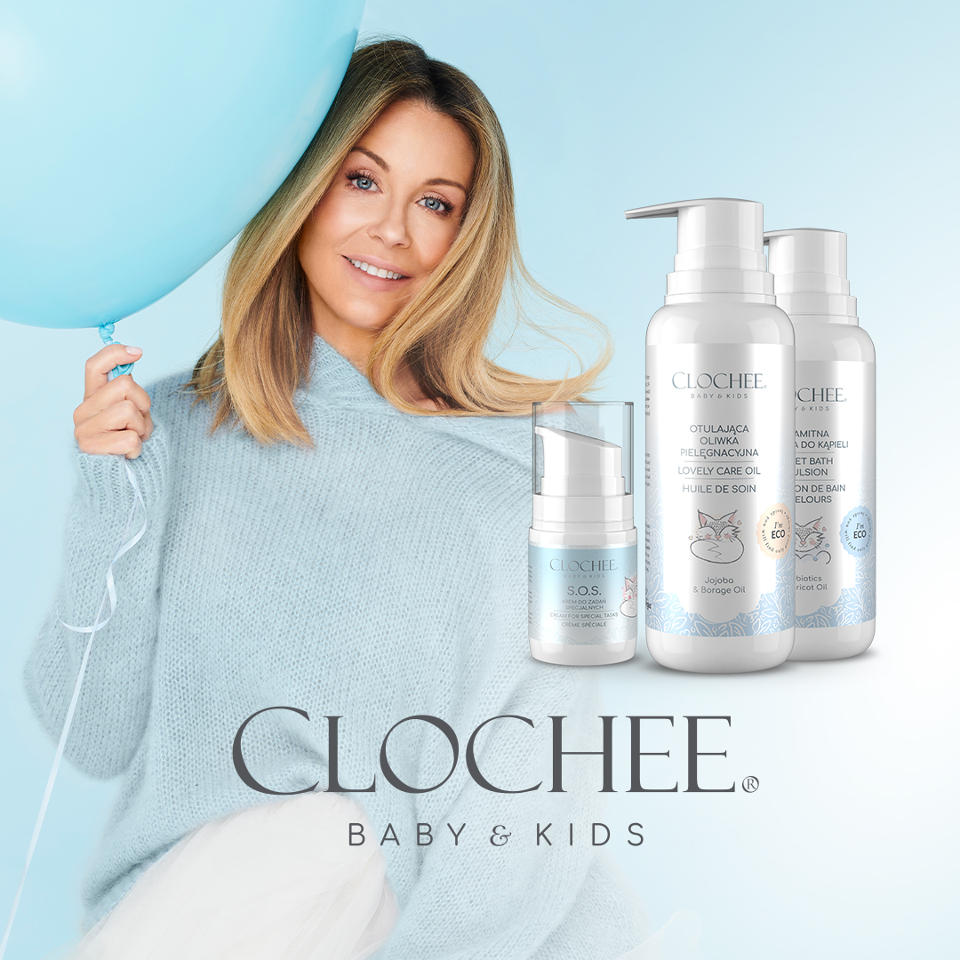 Clochee Baby and Kids
