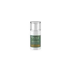 Clochee akne- ja vistrikugeel, 15 ml , Pure by Clochee, 5903205747792 2