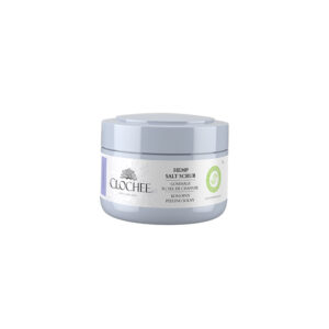 Clochee kanepisoola kehakoorija, 250 ml, Simply Organic, 5907648379961 2