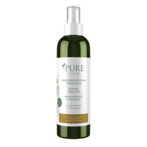 Clochee rahustav toniseeriv sprei, 200 ml, Pure by Clochee, 5903205747747