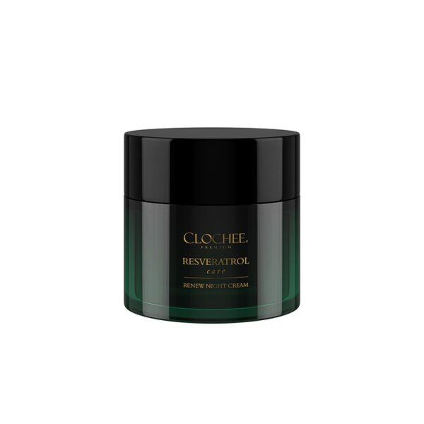 Clochee-Resveratrol-Care-noorendav-ookreem-50-ml-Premium-5903900380010-3